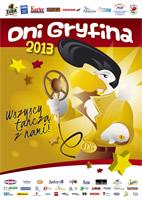 Dni Gryfina 2013